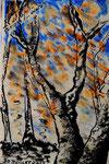 """""""Les arbres"""""""