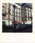 paris_1991_07