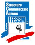 FFESSM PLONGEE NATURE