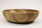 Walnut Bowl / Walnußschale