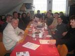 06.04.2012  Besuch in Hottelstedt zum 10. PF Jubiläum