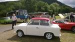 P50 von 1960