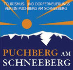 www.puchberg.at