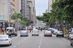 Durban Down Town