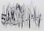 Graphit.Kreide Auswahl, 2011, 59x42cm (2)