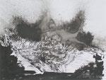 2011 Tusche auf Papier, 34x26cm (2)