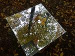 2 Herbst 2013 (6)