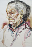 1974 Porträt Wallner