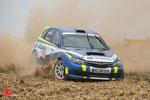 Main Kinzig-Rallye