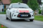 Rallye Grönegau