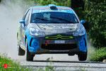 """31. ADAC Rallye """"Rund um die Sulinger Bärenklaue"""""""