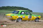 12. ADAC Rallye Grönegau