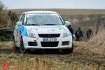40. ADAC Rallye 70 Kempenich