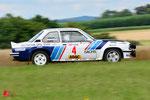 7. ADAC-Kuhmo Main-Kinzig-Rallye