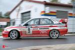 21. ADAC Rallye Bad Emstal