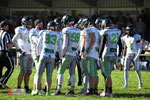 Lippstadt Eagles