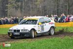 35. ADAC Westerwald Rallye