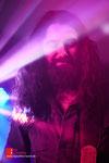 Hippiesland forever Festival: Zen Trip
