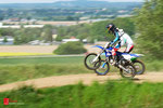 MX Training MSC Werl