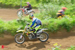 MX Training MSC Werl