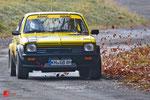 Rallye Köln-Ahrweiler