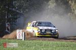 Conrad Twente Rally