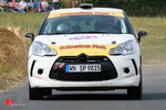Main Kinzig Rallye