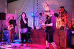 Möhnesee-Bluesrock Festival