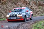 Werra-Meißner-Rallye