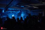 Püttstock Festival: Enojado
