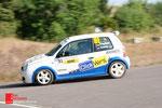 Wartburg Rallye
