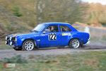 Rallye Buten un Binnen