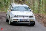 47. ADAC Roland-Rallye