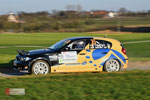 Rally Haspengouw