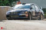 Main-Kinzig Rallye 2017