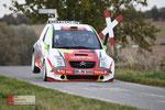 22. ADAC Rallye Bad Emstal