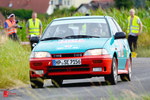 Retros WP6 Main-Kinzig-Rallye