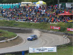Show - Race: Rolf Volland - Golf