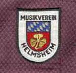 Musikverein Helmsheim e.V.