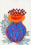 NN (Vasenblume)