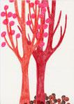 NN (Bäume)