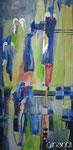 Engel-Mosaik I