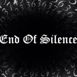 End of Silence (CH)