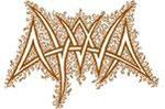 Aywa (CH)