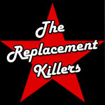 The Replacement Killers (D)