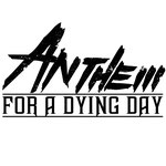Anthem for a Dying Day (CH)