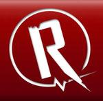 Rockatary (D)