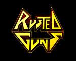 Rusted Guns (CH)