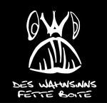 Des Wahnsinns fette Boite (CH)