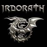 Irdorath (BY)